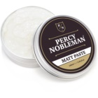 Percy Nobleman Hair mat stiling pasta za lase