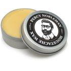 Percy Nobleman Beard Care vosk na fúzy