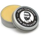 Percy Nobleman Beard Care vosk na knír