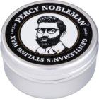 Percy Nobleman Hair stylingový vosk na vlasy a vousy