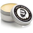 Percy Nobleman Hair cera de styling para cabello y barba