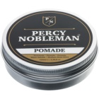 Percy Nobleman Hair kenőcs a hajra