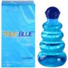 Perfumer's Workshop True Blue Samba toaletná voda pre mužov 100 ml