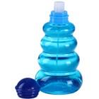 Perfumer's Workshop True Blue Samba toaletní voda pro muže 100 ml
