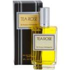 Perfumer's Workshop Tea Rose toaletná voda pre ženy 120 ml