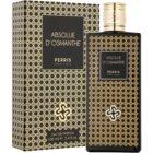 Perris Monte Carlo Absolue d'Osmanthe eau de parfum unisex 100 ml