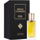 Perris Monte Carlo Absolue d'Osmanthe extrato de perfume unissexo 50 ml