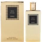 Perris Monte Carlo Bois d'Oud parfémovaná voda unisex 100 ml