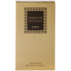Perris Monte Carlo Essence de Patchouli eau de parfum mixte 100 ml
