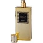 Perris Monte Carlo Essence de Patchouli Parfumovaná voda unisex 100 ml