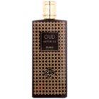 Perris Monte Carlo Oud Imperial eau de parfum unisex 100 ml