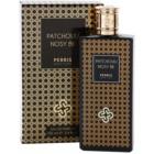 Perris Monte Carlo Patchouli Nosy Be eau de parfum unisex 100 ml