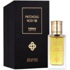 Perris Monte Carlo Patchouli Nosy Be ekstrakt perfum unisex 50 ml