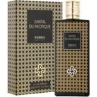 Perris Monte Carlo Santal du Pacifuque Parfumovaná voda unisex 100 ml