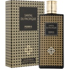 Perris Monte Carlo Santal du Pacifuque parfumska voda uniseks 100 ml