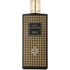Perris Monte Carlo Santal du Pacifuque woda perfumowana unisex 100 ml