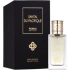 Perris Monte Carlo Santal du Pacifuque parfémový extrakt unisex 50 ml