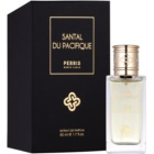 Perris Monte Carlo Santal du Pacifuque Perfume Extract unisex 50 μλ