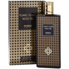 Perris Monte Carlo Ylang Ylang Nosy Be Parfumovaná voda pre ženy 100 ml