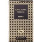 Perris Monte Carlo Ylang Ylang Nosy Be Eau de Parfum für Damen 100 ml