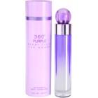 Perry Ellis 360° Purple eau de parfum pentru femei 100 ml