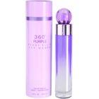 Perry Ellis 360° Purple Eau de Parfum voor Vrouwen  100 ml
