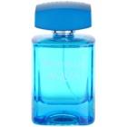 Perry Ellis Aqua eau de toilette para homens 100 ml