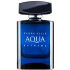 Perry Ellis Aqua Extreme eau de toilette férfiaknak 100 ml