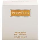 Perry Ellis Perry Ellis woda perfumowana dla kobiet 100 ml