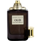 Perry Ellis Oud Black Vanilla Absolute eau de parfum mixte 100 ml