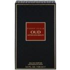 Perry Ellis Oud Saffron Rose Absolute woda perfumowana unisex 100 ml