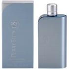 Perry Ellis 18 Eau de Toilette Herren 100 ml