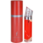 Perry Ellis f Eau de Parfum for Women 100 ml