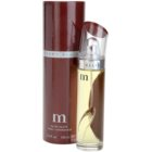 Perry Ellis M Eau de Toilette voor Mannen 100 ml