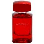 Perry Ellis Spirited eau de toilette férfiaknak 50 ml