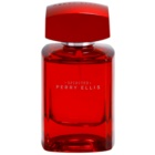 Perry Ellis Spirited eau de toilette pour homme 50 ml