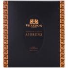 Phaedon Aigruns Room Spray 100 ml