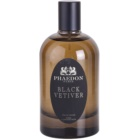 Phaedon Black Vetiver Eau de Parfum unisex 100 ml
