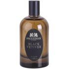 Phaedon Black Vetiver Parfumovaná voda unisex 100 ml