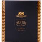 Phaedon Mint and Fig bytový sprej 100 ml