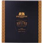 Phaedon Mint and Fig Raumspray 100 ml