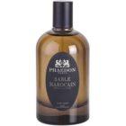 Phaedon Morocco Sand eau de parfum unisex 100 ml