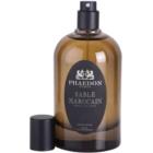 Phaedon Morocco Sand Eau de Parfum unissexo 100 ml