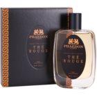 Phaedon Thé Rouge Huisparfum 100 ml