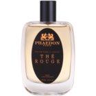 Phaedon Thé Rouge spray pentru camera 100 ml