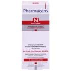 Pharmaceris N-Neocapillaries Active-Capilaril Forte posebna krema za razpokane in razširjene žilice