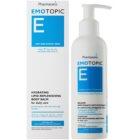 Pharmaceris E-Emotopic nawilżający balsam do ciała do codziennego użytku