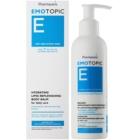 Pharmaceris E-Emotopic зволожуючий бальзам для тіла для щоденного використання