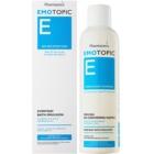 Pharmaceris E-Emotopic Bath Emulsion For Everyday Use