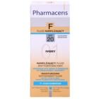 Pharmaceris F-Fluid Foundation hydratační make-up SPF 20